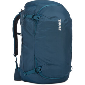 Thule Landmark Backpack 40l Women majolica blue